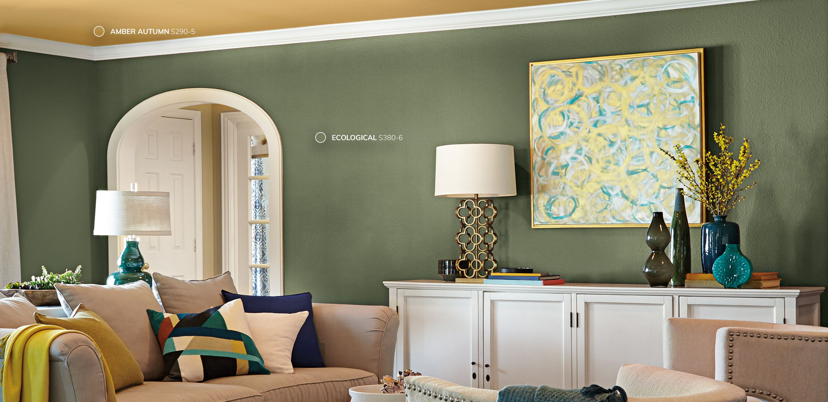 behr color trends 2019 behr color trends behr colors on behr paint colors interior id=34365
