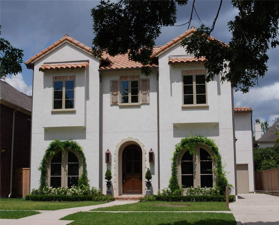 spanish windows Google Search House styles, Colonial