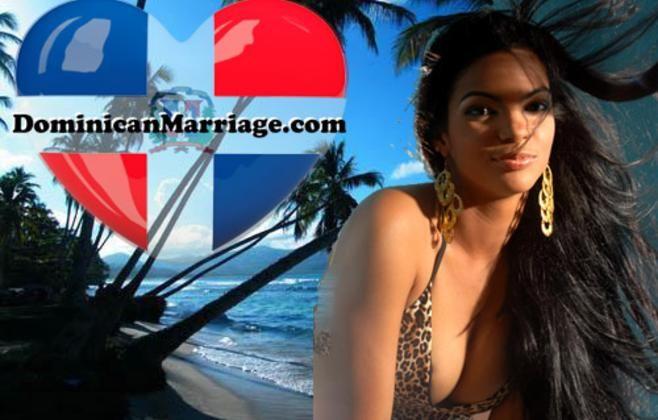 Dominican republic dating service