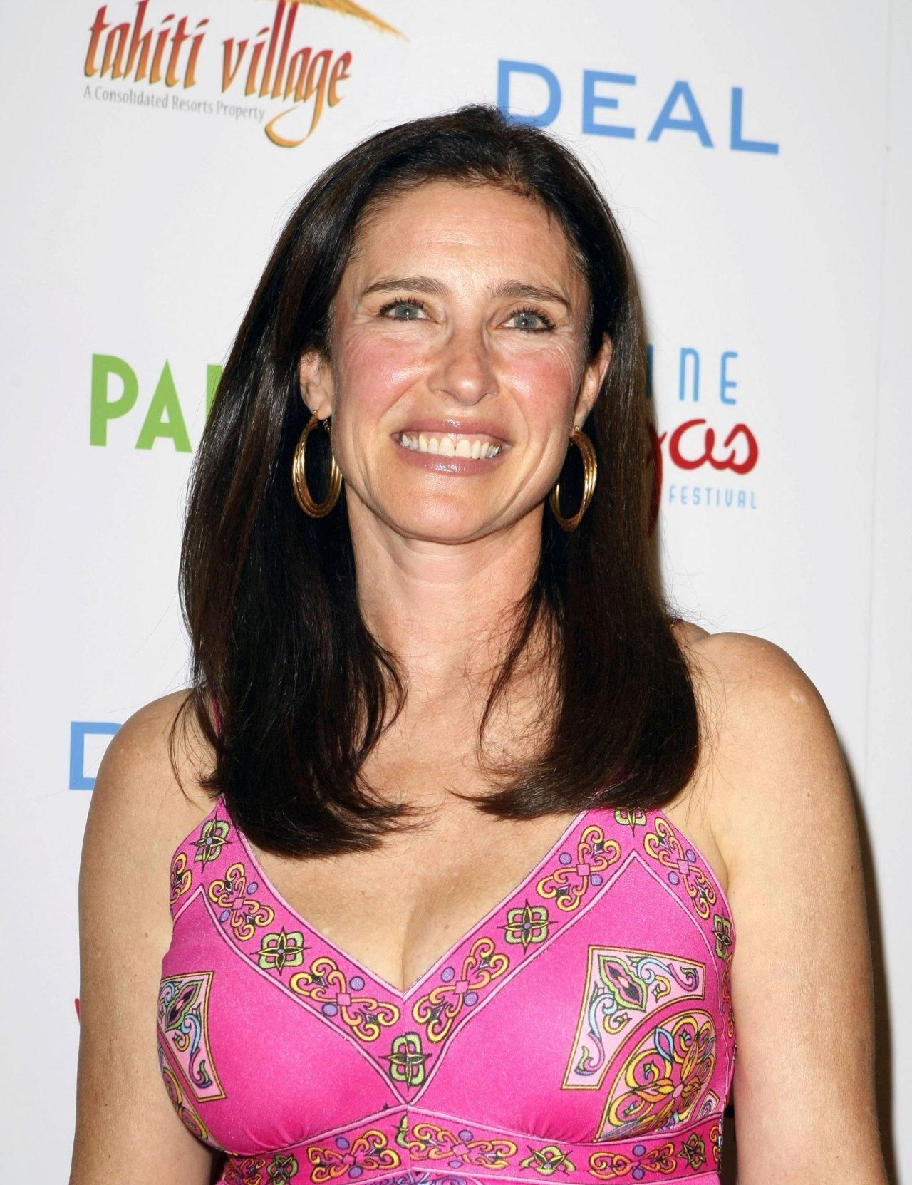 Mimi Rogers Nude Photos 25