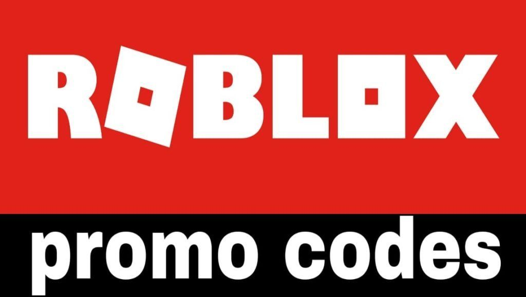 Roblox Promo Codes For Robux 2020 Not Expired List Coupon Reddit 2020 In 2020 Roblox Codes Roblox Free Promo Codes