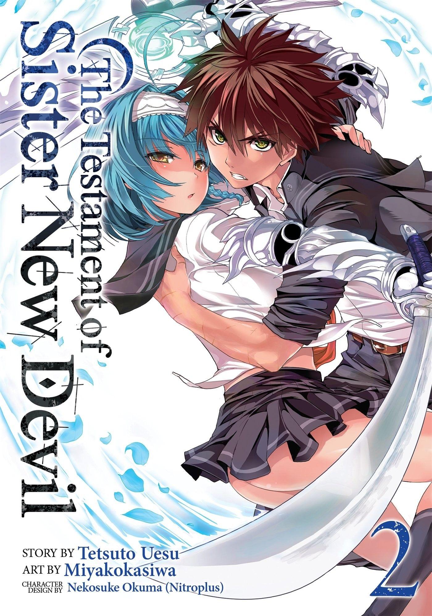 Pin By Matthew Lee On Muscle Manga Eyes Anime Light Novel