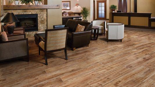 17 Best images about Porcelain/Ceramic Wood Look Flooring on Pinterest |  Rustic wood, - Wood Plank Porcelain Tile Roselawnlutheran