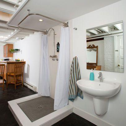basement photos cheap basement remodeling ideas design