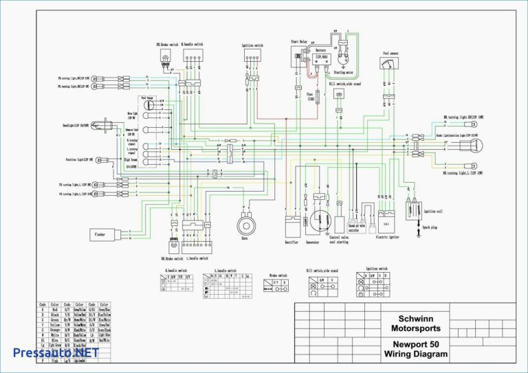Luxury Pride Mobility Scooter Wiring Diagram For | Electrical wiring diagram,  Electrical diagram, Mobility scooterPinterest