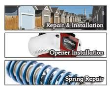 Garage Door Repair in Richmond West FL suppliers of garage doors, garage door openers, installation, components and repair to customers. We also are broken spring specialist, providing best garage door parts for your garage door!	#RichmondWestGarageDoorRepair #GarageDoorRepairRichmondWest #GarageDoorRepairRichmondWestFL #GarageDoorRepairinRichmondWestFL #GarageDoorRepairinRichmondWest