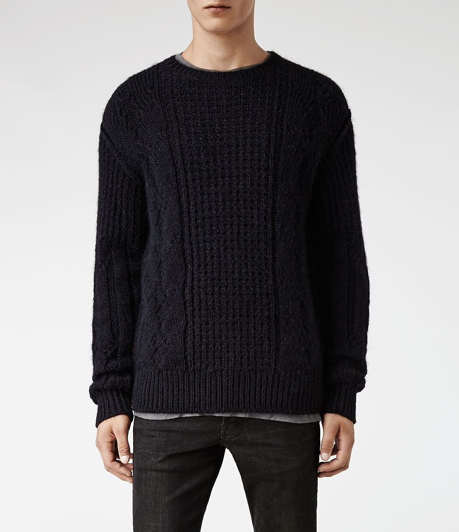 Latest Collections Store Cheap Online KNITWEAR - Jumpers Rue 45 Under 50 Dollars cZ3Fh