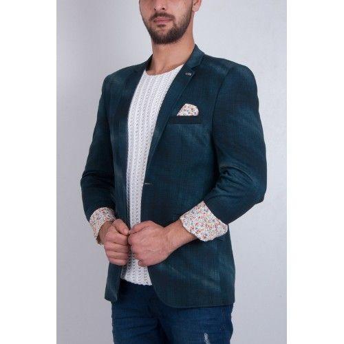 Ekose slimfit ceket yeşil % n11 özel i̇ndi̇ri̇mi̇ ürünü, özellikleri ve en uygun fiyatların11.com'da! Ekose slimfit ceket yeşil % n11 özel i̇ndi̇ri̇mi̇, blazer ceket kategorisinde! 595