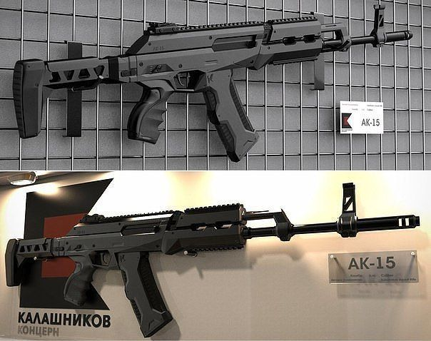 This is the ptr 32 kfm4r gen 2 its a g3 chambered in 762x39 that this is the ptr 32 kfm4r gen 2 its a g3 chambered in 762x39 that uses ak mags weapons pinterest guns and weapons publicscrutiny Images