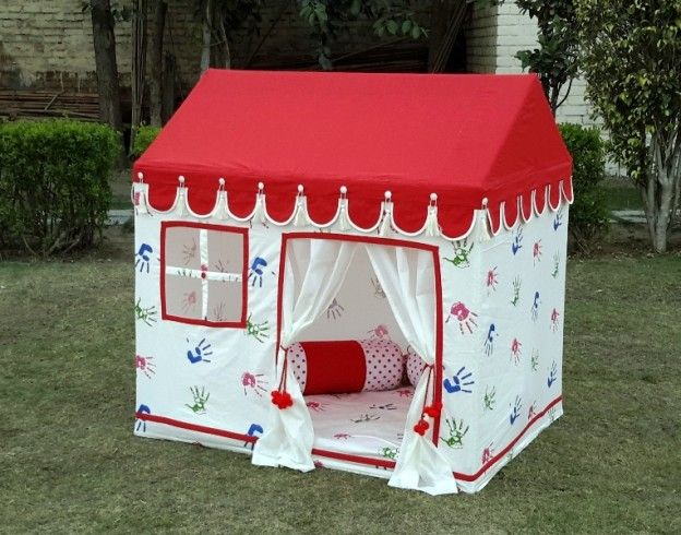 kids tents & kids tents | Kids Zone | Pinterest | Kids tents Tents and Kids zone
