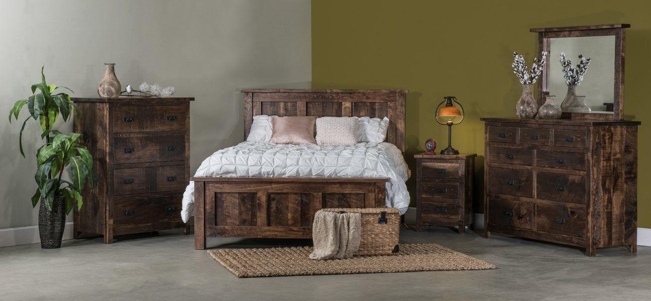 Up to 33 Off Dumont Bedroom Set Bedroom Pinterest Bedroom