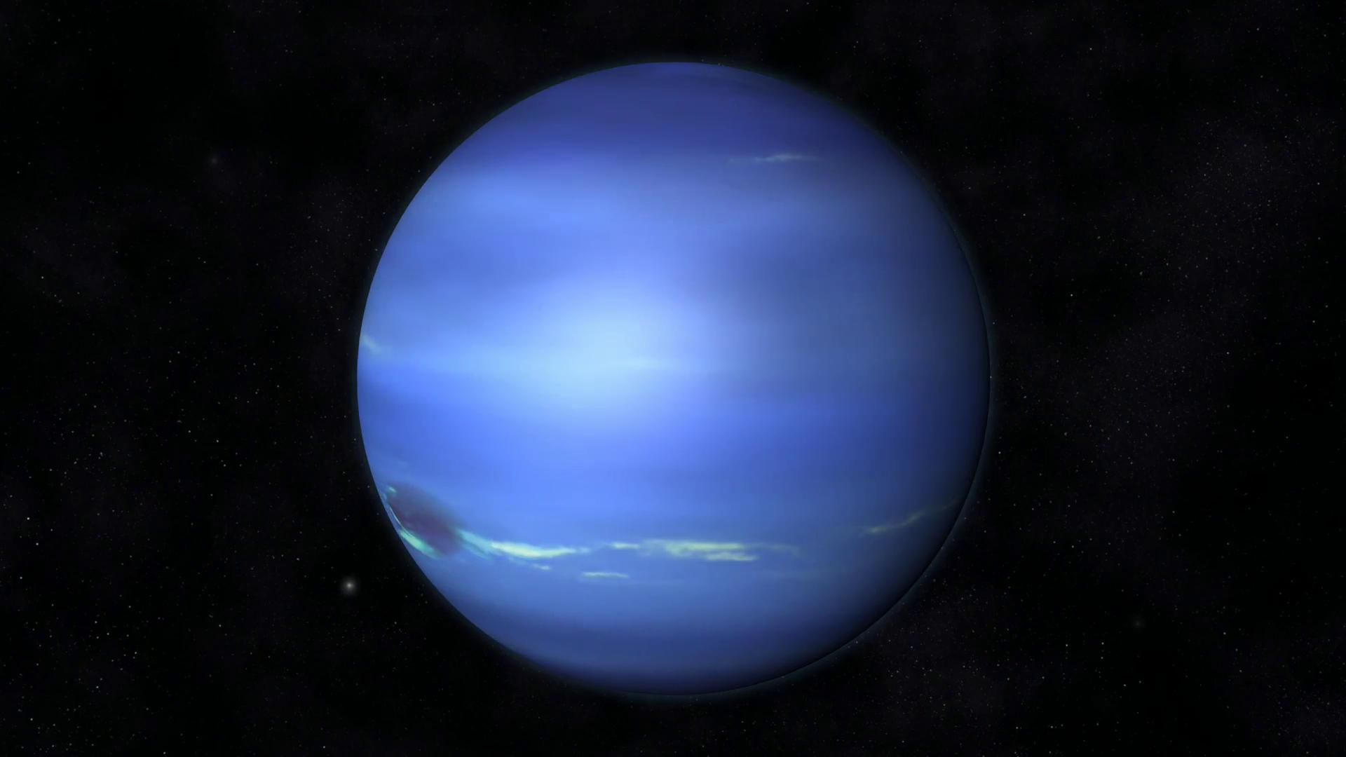 Image Result For Neptune Planet