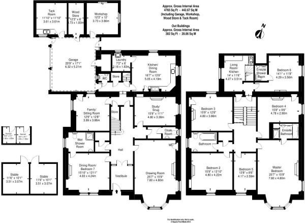 Pin By Sharni Wimbridge On USA House Plans
