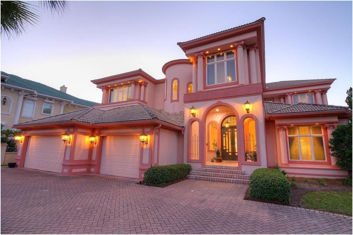 Marvelous Bay Point Homes For Sale Panama City Beach Fl Real Estate Download Free Architecture Designs Intelgarnamadebymaigaardcom