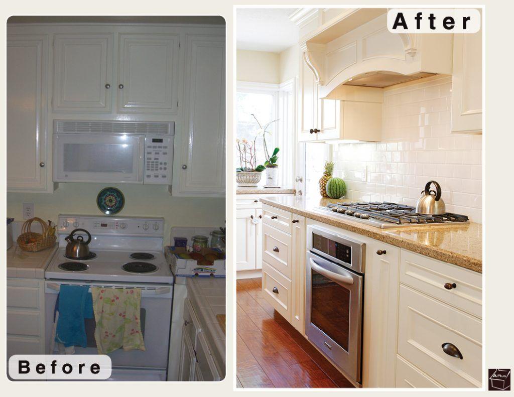 Bezaubernd Küche Und Mehr Sammlung Von Komplette Küche Renovieren Überprüfen Sie Unter Http:///31407/komplette-kueche-renovieren/