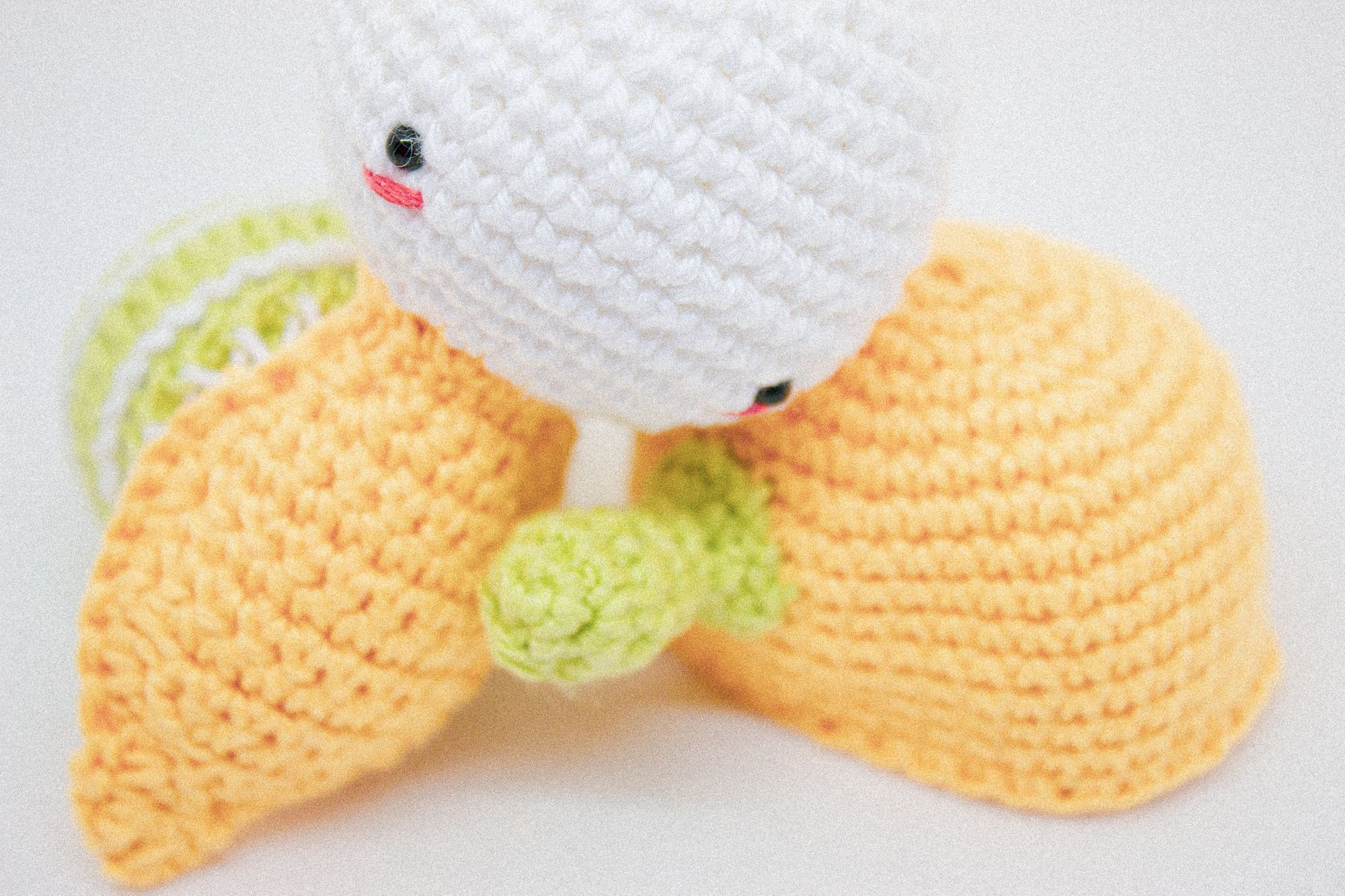 🤩HANDMADE Rattle Toy - now available to Purchase in my store in a variety of Colours.  😍SHAKE ITS SHELLED BACK TO HEAR THE RATTLE😍  CLICK ON MY PROFILE PAGE for more details. #invitationtoplay #newmums #nurseryroom  #babytoys #babyshowergifts #mydaughter #myson #lovecrochet #crochetaddict #gardencreatures #yarnaddict #shopsmall #handmade #babytoy #babygift #craftlifehappylife #rattle #etsyshopowner #shoplocal i #toddlertoys #playactivities #creatures #rattletoy #handmadetoy #stuffedtoy