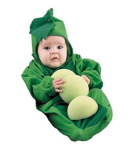 15 cutest baby costumes for halloween halloween baby costumes baby costumes - Baby Cute Halloween Costumes