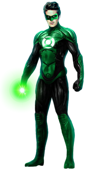 Green Lantern Dceu Png By Darthspidermaul On Deviantart Green Lantern Green Lantern Hal Jordan Lanterns
