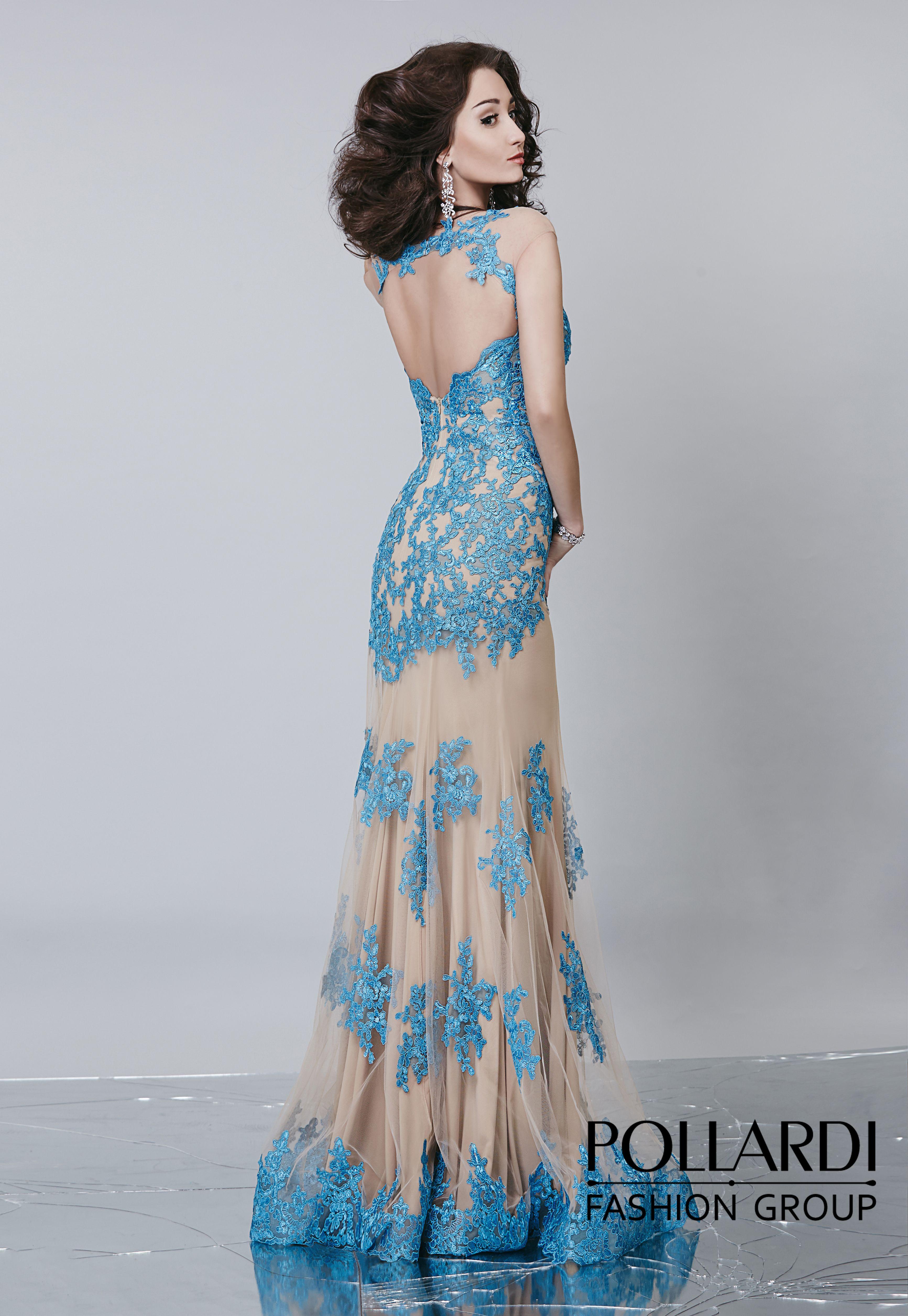 Pollardi Fashion Group | Prom dresses Pollardi | Pinterest | Fashion ...