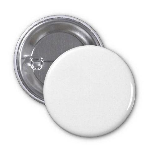 Button Badge Design image result for white blank pin badge badge design lm badges