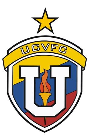 Universidad Central De Venezuela Futbol Club Caracas Venezuela Venezuela Equipo De Futbol Atletico Nacional