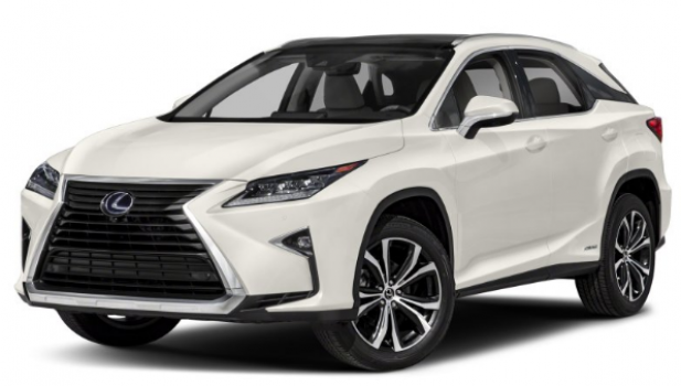 Latest Lexus Rx 450h 2019 Price In Usa 2017 And Detail Specs Get Market Rate Of Lexus Rx 450h 2019 Online Before Buying Lexus Lexus Rx 350 Lexus Suv New Lexus