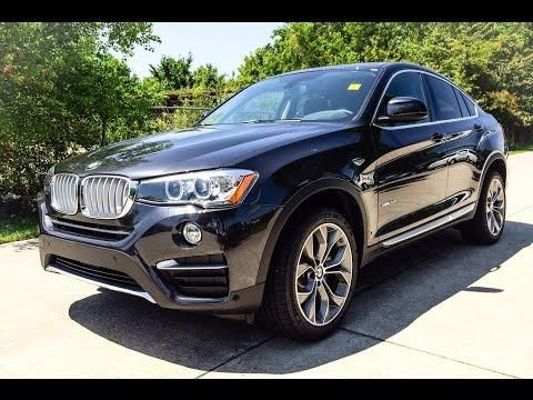 2015 BMW X4 XDrive35i X Line Exhaust, Start Up And In Depth Review http://www.ltd-cars.com/movie-1/bmw-2015/2015-bmw-x4-xdrive35i-x-line-exhaust-staA-s9eIqUKkMS8.htm …