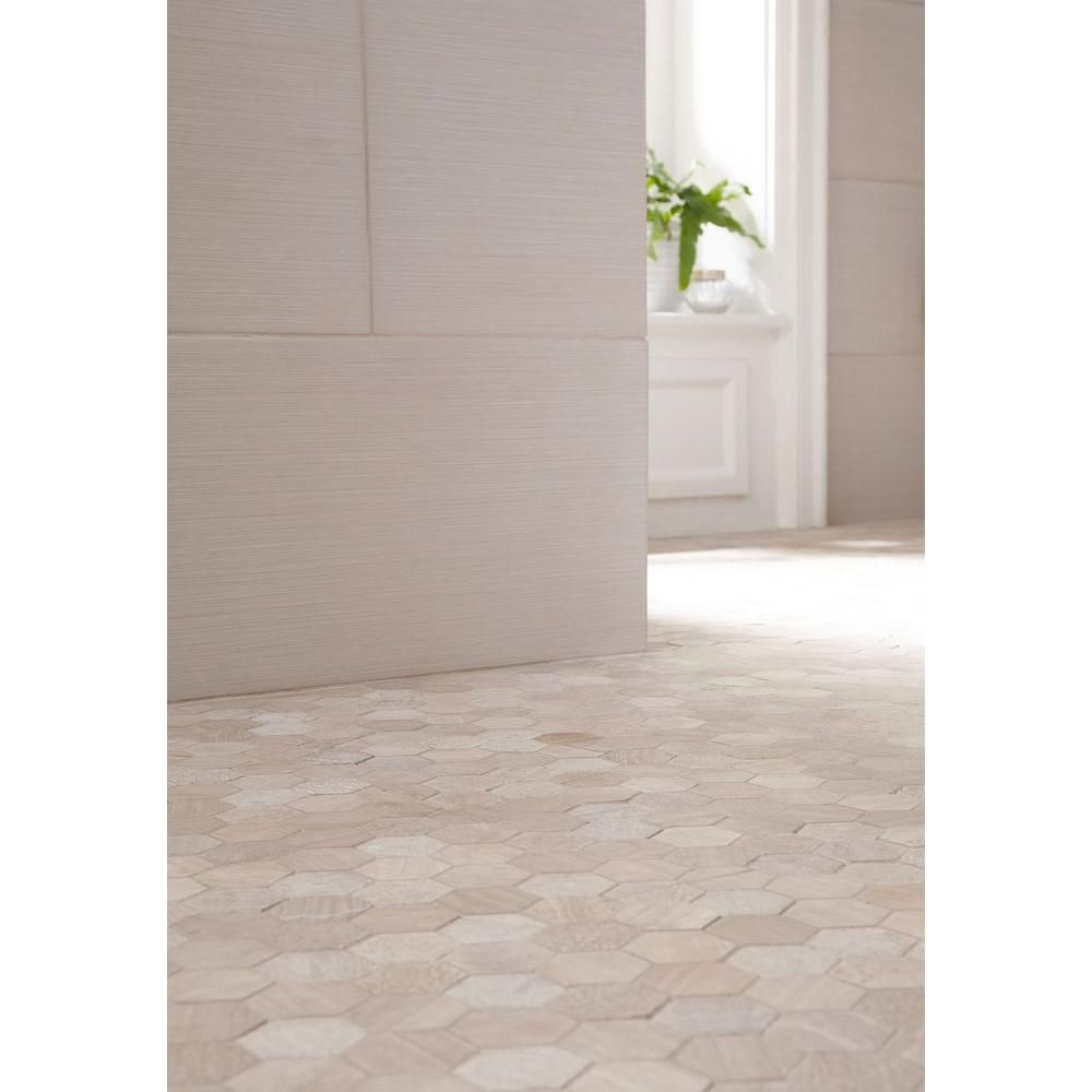 Ms international metro glacier 12 in x 24 in glazed porcelain msi metro charcoal 12 in x 24 in glazed porcelain floor and wall tile 16 sq ft case nmetcha1224 the home depot dailygadgetfo Image collections