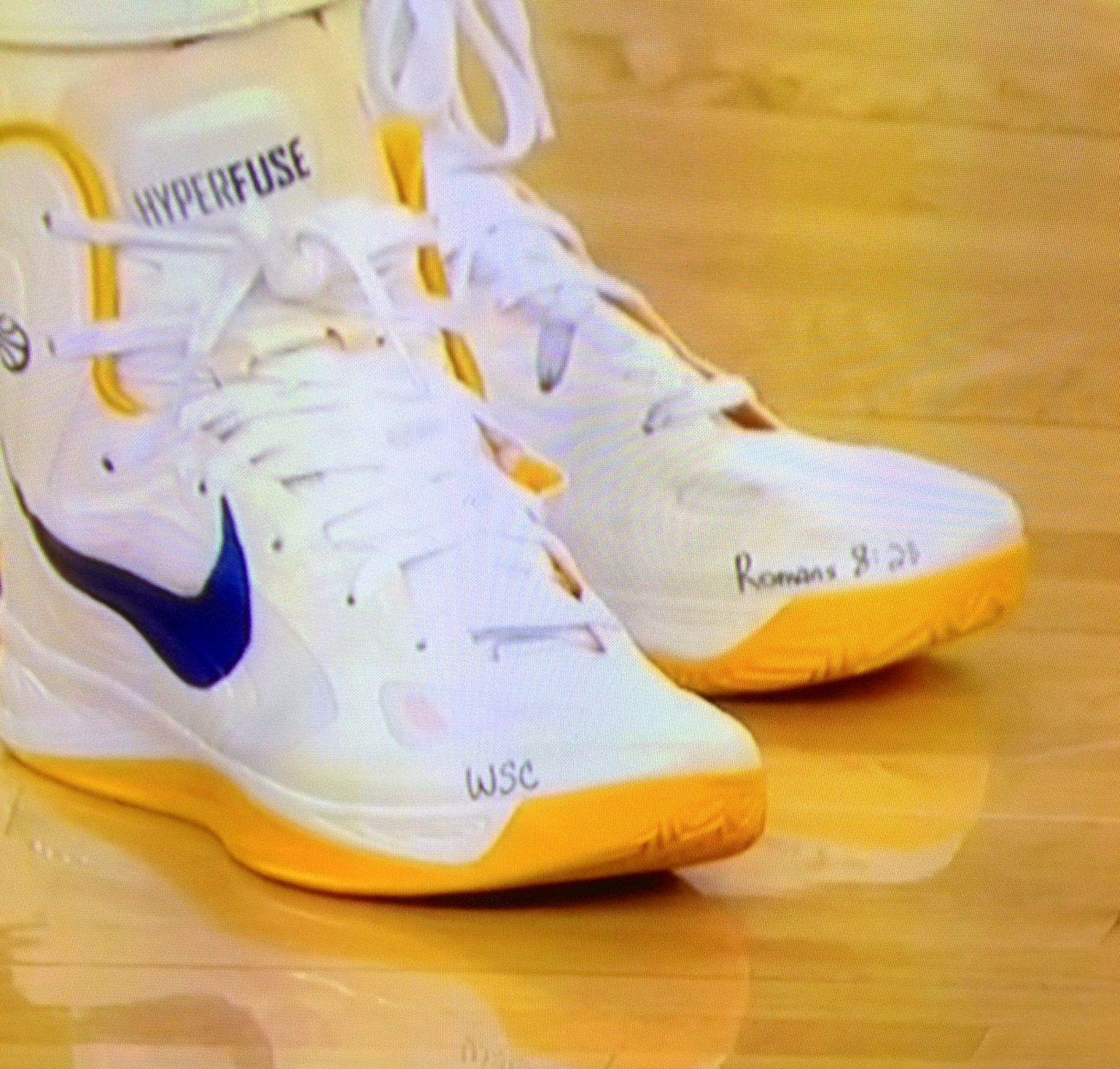 Stephen Curry Shoes 2012 Stephen curry  Stephen Curry Shoes 2011
