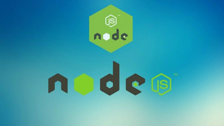 Learn to build a user login system using nodejs