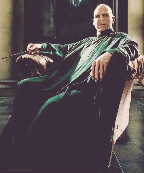 Harry Potter Fans Sp On Twitter Harry Potter Characters Harry Potter Villains Female Harry Potter
