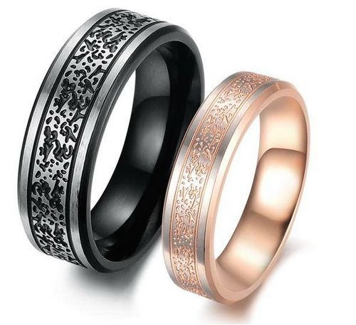 wedding set rings for him and her wedding rings sets 2014 - Wedding Ring For Him