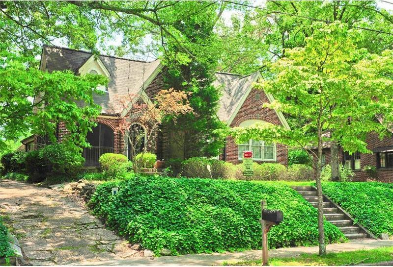 1302 Spencer Ave, East Point, GA 30344 - House Perfection