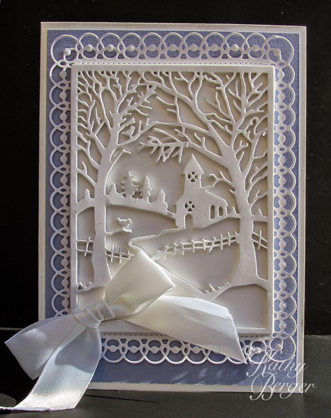 Картинки открытки, киригами новогодняя открытка своими руками
