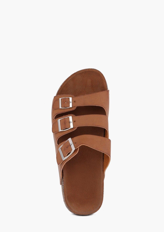 Jane Birkin Sandals | Vegan shoes