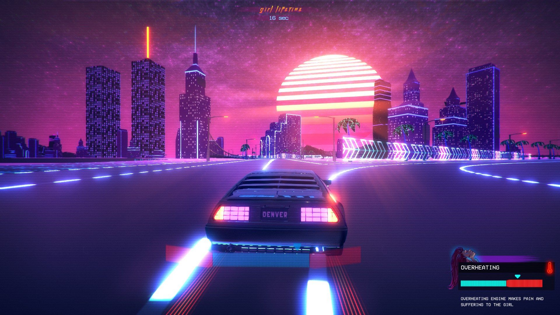 Outdrive-Review-Screenshot-Wallpaper ...