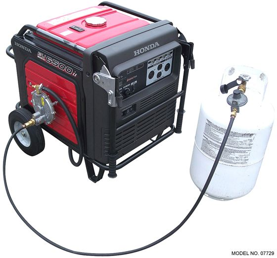 Portable Propane Fuel Inverter Generator Portable Oxygen For You Portable Oxygen Concentrators Approved For Air Travel Portable Closet White: The 25+ Best Inverter Generator Ideas On Pinterest
