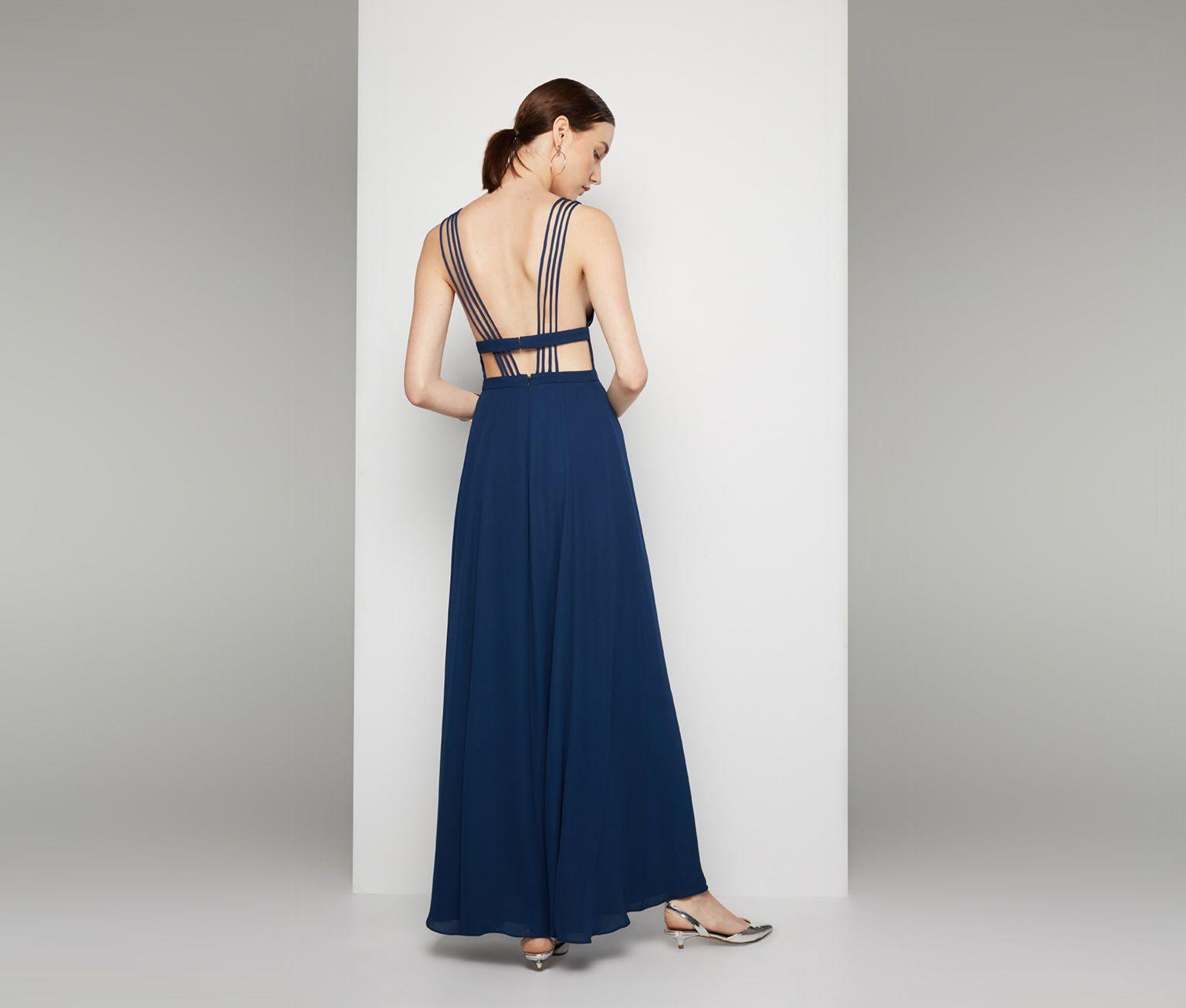 Bella vita in dresseshairbouquets pinterest dresses
