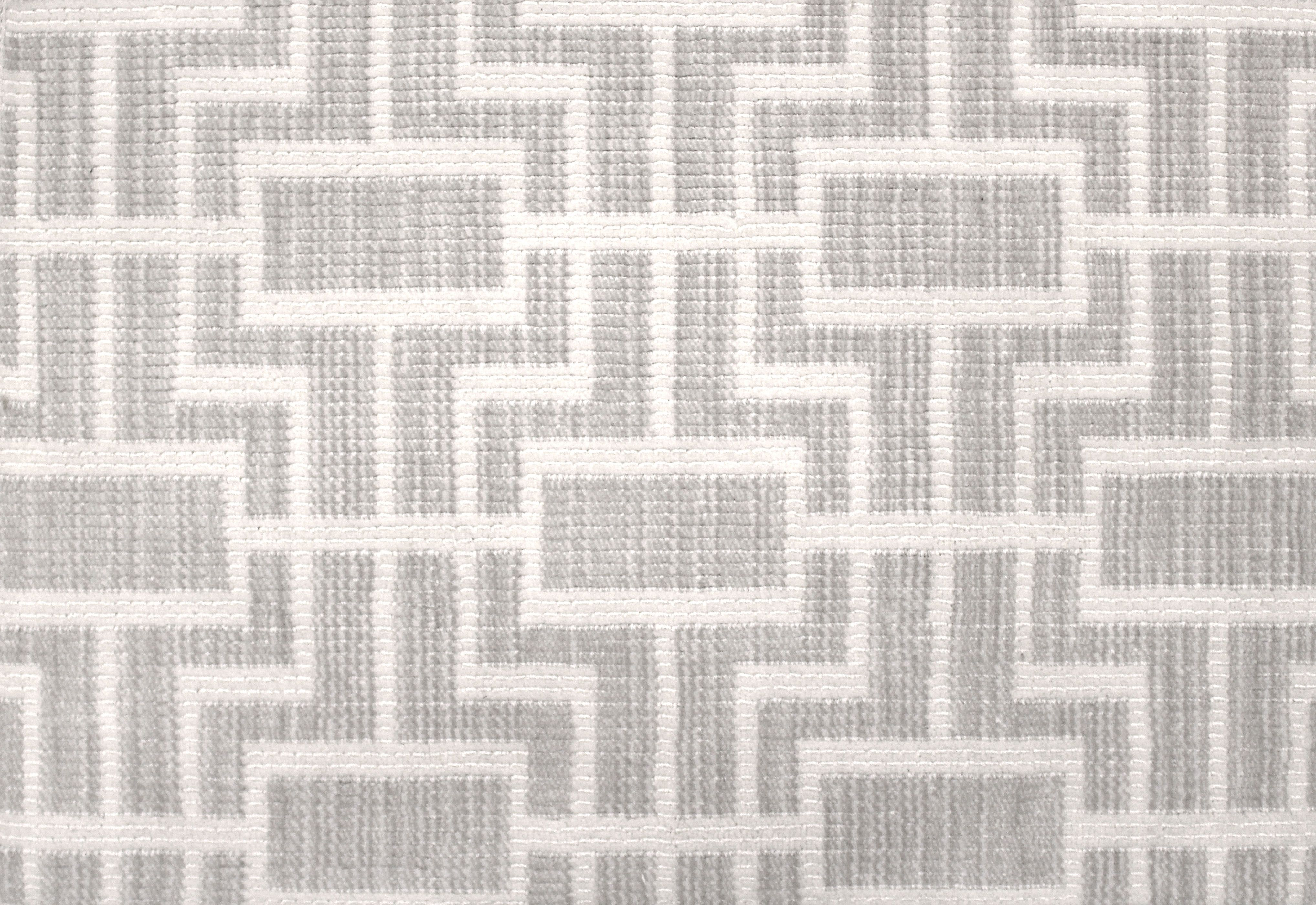 best on rugs astonishing archived oriental full solutions with post category stark rug area images size of