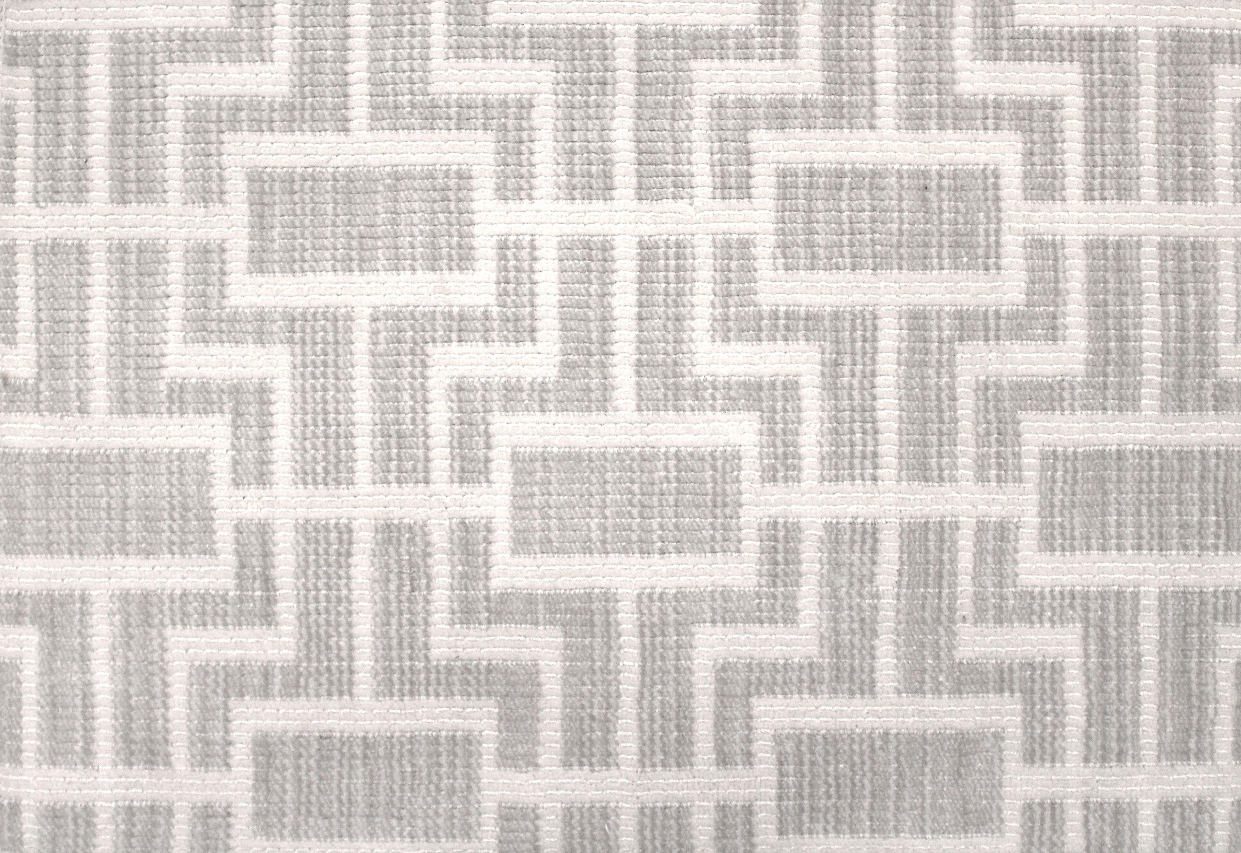 Bedroom Carpet Option   Stark   Dixon In Fossil