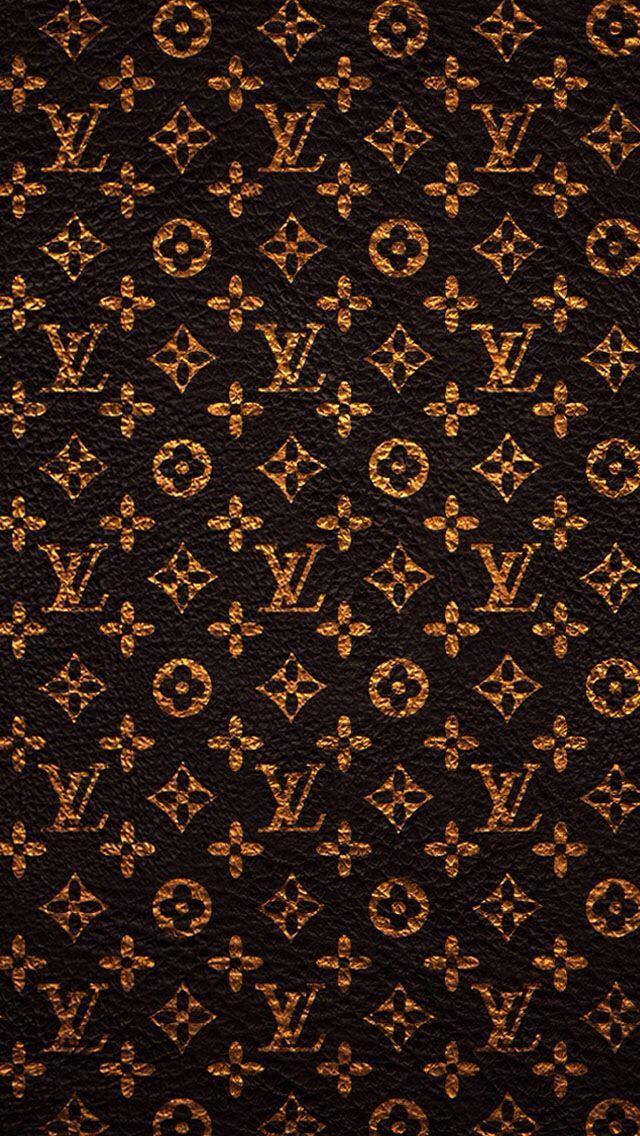 Louis Vuitton Fond Ecran Iphone Dysney Ecran Iphone