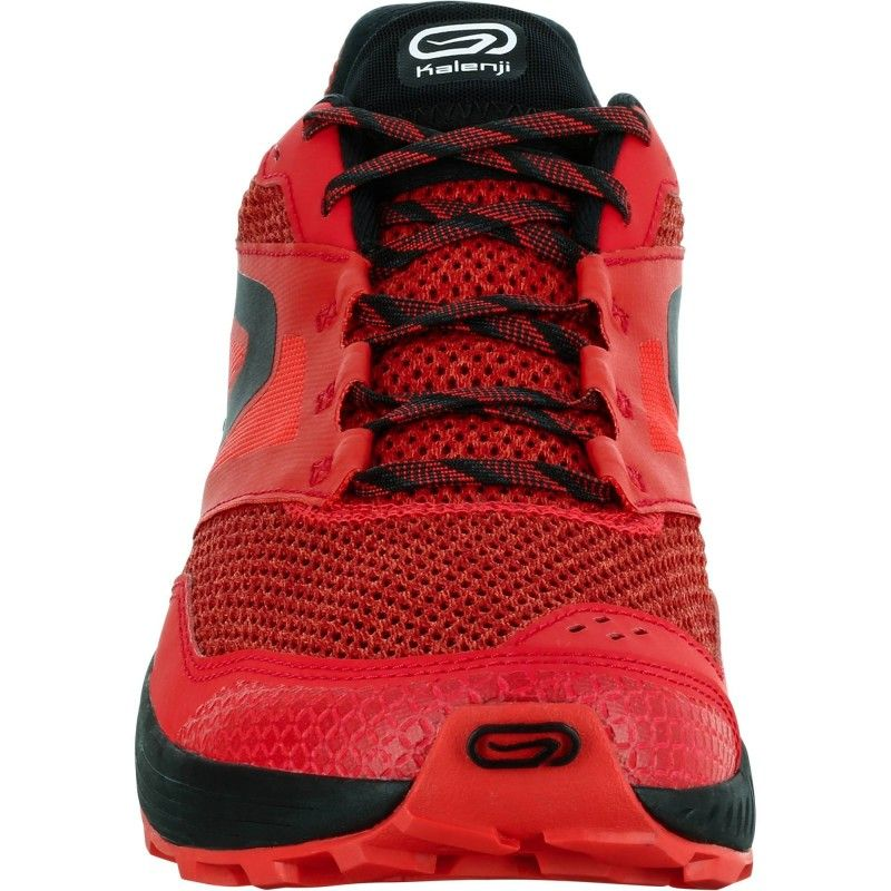 179 99 Zl Bieganie Buty Kiprun Trail Tr Kalenji Air Max Sneakers Nike Air Max Sneakers Nike
