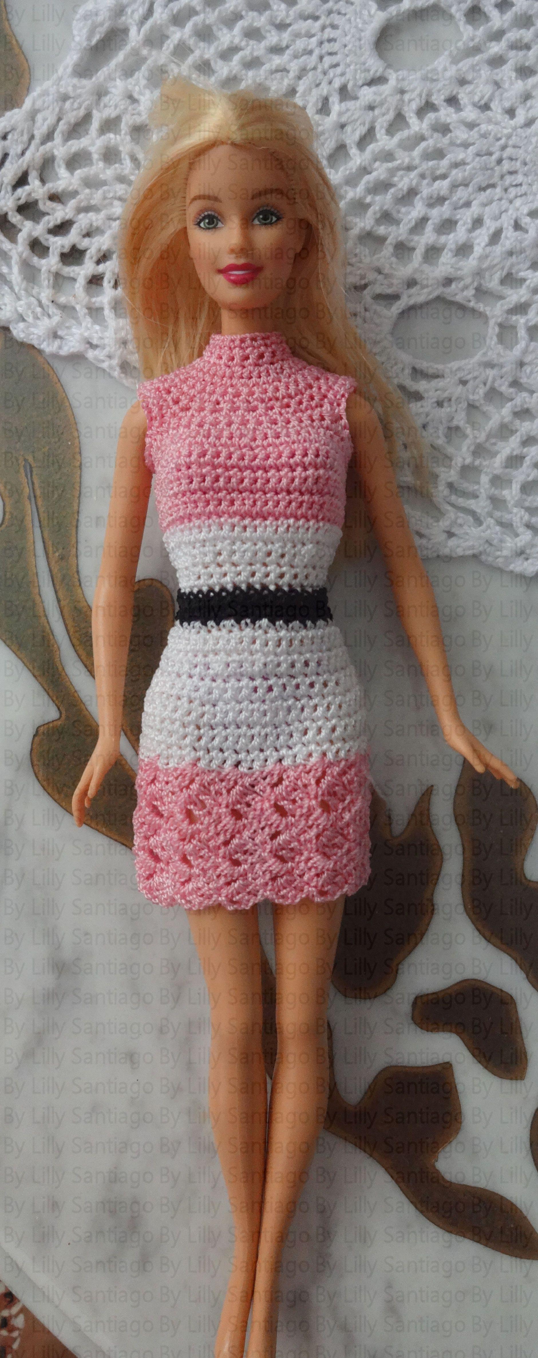 Pin von Nair Lisboa auf Boneca Barbie e outras   Pinterest   Barbie ...