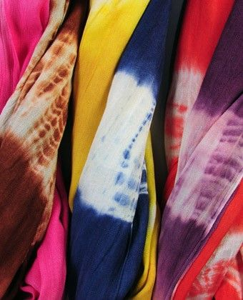 TIE DYE LOVES    http://www.theclothingcove.com/Scarves-and-Wraps/Tie-Dye-Gauze-Scarf/PABBABCINFCFHGHO/3135-3170/Product