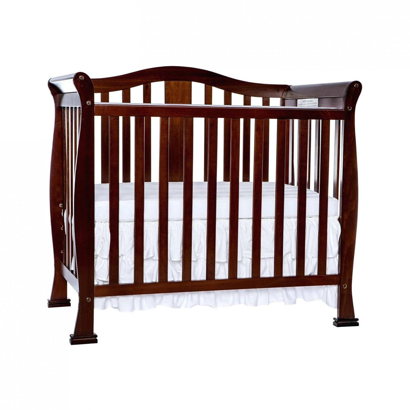 30 baby dream furniture reviews interior bedroom design furniture
