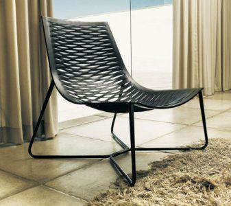 Groovy York Armchair Modloft Modloft 35H Chair Furniture Machost Co Dining Chair Design Ideas Machostcouk