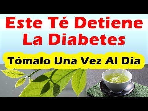 Remedios para bajar el azucar diabetes