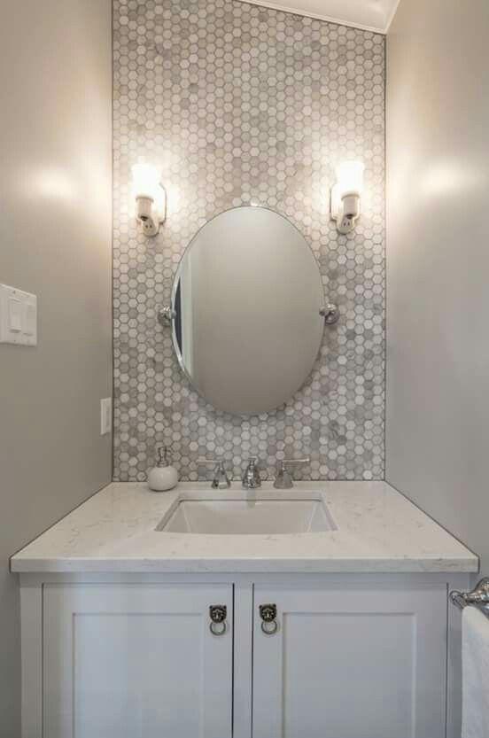 Épinglé par Bea Varona sur Bathroom Pinterest Salle de bains