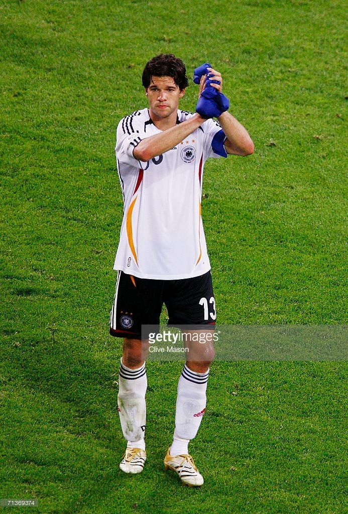 Semi Final Germany V Italy World Cup 2006 Em 2020