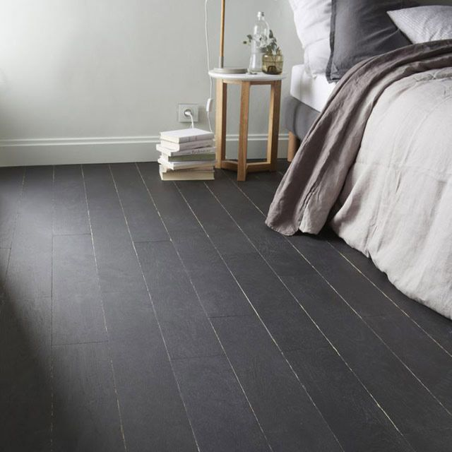 parquet alpage ch ne vieilli noir castorama id es maison pinterest castorama parquet et. Black Bedroom Furniture Sets. Home Design Ideas